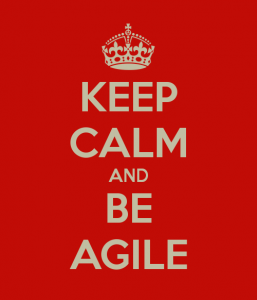 keep-calm-and-be-agile